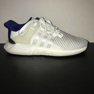 Adidas Equipment Support 93/17